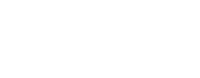 Royal Fortune Films